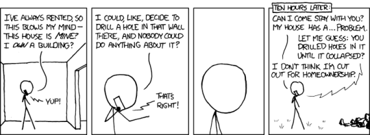 xkcd homeownership